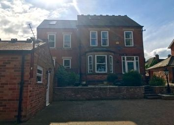 Thumbnail 5 bed detached house to rent in Edwards Lane, Sherwood