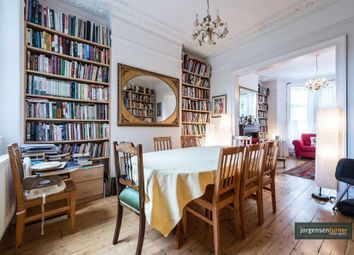 Thumbnail 6 bed property for sale in Chamberlayne Road, London