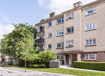 Thumbnail 2 bed flat for sale in Essendean Terrace, Clermiston, Edinburgh
