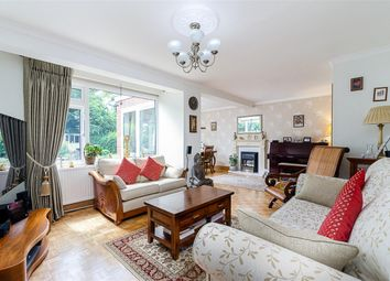 Thumbnail Semi-detached house for sale in The Wend, Coulsdon, Surrey