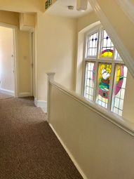 Thumbnail 1 bed flat to rent in Highfield Avenue, London