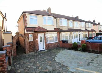 Thumbnail Room to rent in Conway Crescent, Perivale, Greenford