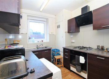 Thumbnail 3 bed flat for sale in Barnfield Road, London