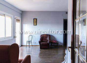 Thumbnail 4 bed apartment for sale in Sants - Mercat Nou, Barcelona, Spain