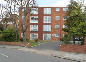 Thumbnail 2 bed flat to rent in Greenlaw Court, Mount Park Road, London