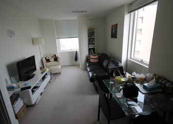 Thumbnail 1 bed property to rent in Strand Street, Liverpool