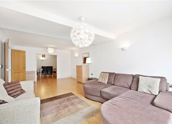 Thumbnail 2 bed flat for sale in Picture House, Streatham High Road, London