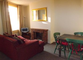 Thumbnail 2 bed terraced house to rent in South Road, Weston Point, Runcorn