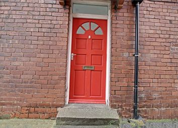 Thumbnail 2 bed flat for sale in Briar Road, New Ollerton, Newark