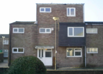 Thumbnail 5 bed end terrace house for sale in Birkrig, Skemersdale