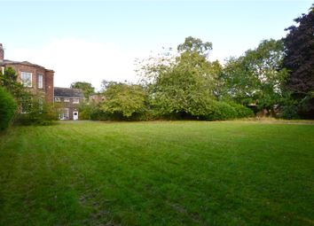 Oulton House, Aberford Road, Oulton, Leeds LS26