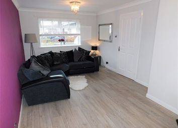 Thumbnail 2 bedroom terraced house to rent in Beech Place, Livingston