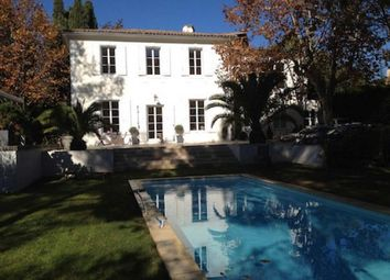 Thumbnail 7 bed property for sale in Aix-En-Provence, Bouches-Du-Rhone, 13290, France