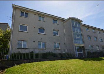 Thumbnail 2 bedroom flat for sale in Chatham, East Kilbride, South Lanarkshire
