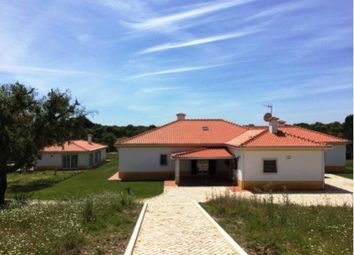 Thumbnail 5 bed villa for sale in Herdade Do Zambujeiro, Santo Estêvão, Benavente, Santarém, Central Portugal