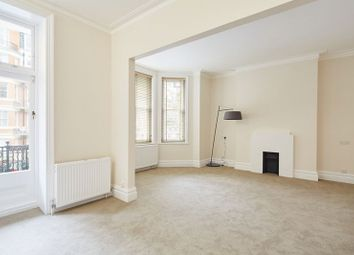 Thumbnail 2 bedroom flat to rent in Wymering Road, Maida Vale