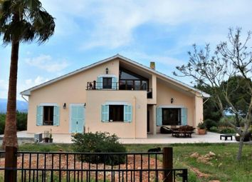 Thumbnail 4 bed country house for sale in Santa Eugnia, Mallorca, Spain