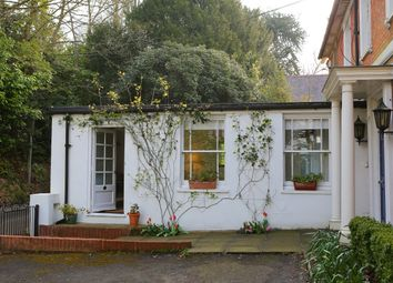 Thumbnail Studio to rent in Down Lane, Frant
