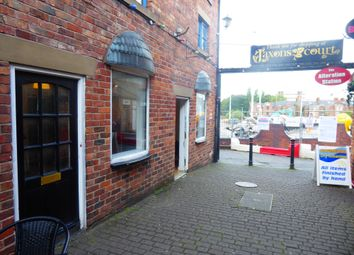 Thumbnail Retail premises to let in Jaxons Court, Wigan