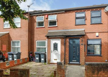 Thumbnail 2 bed terraced house for sale in Talfourd Street, Small Heath, Birmingham
