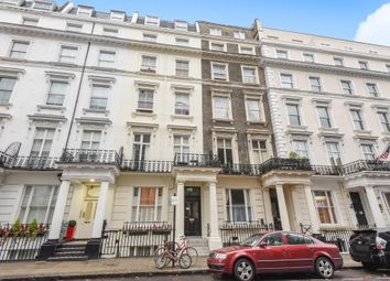 Thumbnail 3 bed flat for sale in Queensborough Terrace W2,