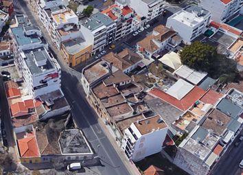 Thumbnail Block of flats for sale in Faro, Algarve, Portugal