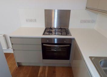 Thumbnail 1 bed flat to rent in East Street, Tonbridge
