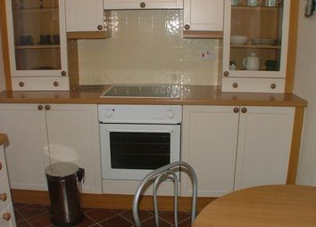 Thumbnail 3 bed cottage to rent in Castle Street, Kidwelly