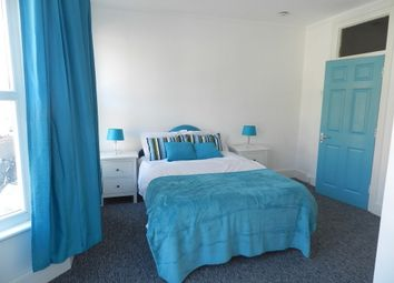 Thumbnail Room to rent in Nelgarde Road, London
