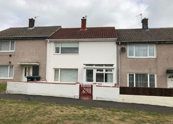 Thumbnail 2 bed terraced house to rent in Cotswold Close, Coundon, Bishop Auckland