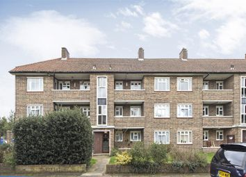 Thumbnail 2 bed flat for sale in Sycamore Road, London