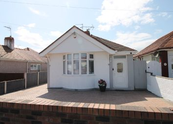 Thumbnail 2 bed detached bungalow for sale in Gwenarth Drive, Rhyl, Denbighshire