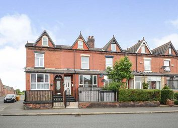 Thumbnail 3 bed terraced house for sale in Osmondthorpe Lane, Leeds, West Yorkshire