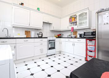 Thumbnail 4 bed semi-detached house for sale in Arcadian Gardens, Wood Green