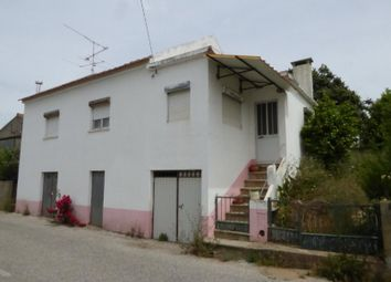 Thumbnail 4 bed country house for sale in Cernache Do Bonjardim, Cernache Do Bonjardim, Nesperal E Palhais, Sertã, Castelo Branco, Central Portugal