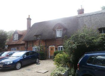 Thumbnail Studio to rent in Clifton Hampden, Abingdon