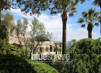 Thumbnail 7 bed villa for sale in Nice, Alpes-Maritimes, 06100, France