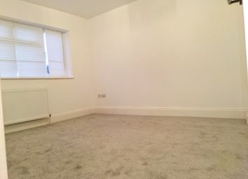 Thumbnail 3 bed flat to rent in Hazelmere Gardens, London