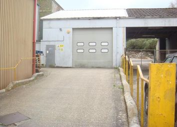 Thumbnail Commercial property to let in Grove Trading Estate, Dorchester