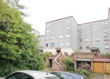 Thumbnail 1 bedroom flat for sale in 37, Greenrigg Road, Cumbernauld G672Qa