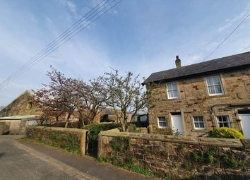 Thumbnail Property to rent in Talbot Bridge Road, Bashall Eaves, Clitheroe, Lancashire