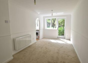 Thumbnail 1 bedroom flat to rent in Granary Court, Great Dunmow, Essex