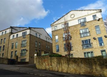 Thumbnail 15 bed flat for sale in Lister Court, Cunliffe Road, Bradford, West Yorkshire