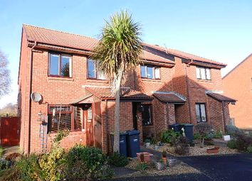 Thumbnail 1 bed maisonette for sale in Fathoms Reach, Hay
