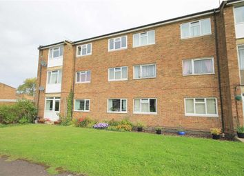 Thumbnail 2 bed flat to rent in The Lawns, Royal Wootton Bassett, Swindon