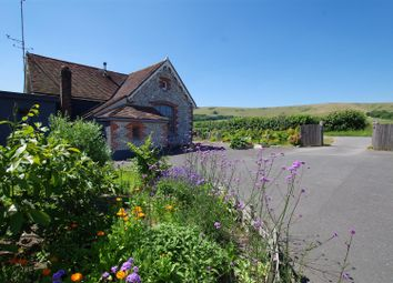 Thumbnail 3 bed property for sale in Newhaven Road, Iford, Lewes