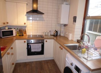 Thumbnail 4 bed property to rent in Carmarthen