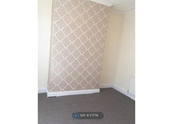 Thumbnail 3 bed terraced house to rent in Murray Street, Hartlepool