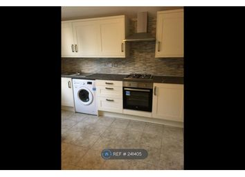 Thumbnail 4 bedroom flat to rent in Brownhill Road, London