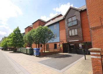 2 bed property to rent in Wherry Road, Norwich NR1
